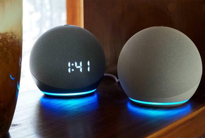 Amazon-Echo-4th-Gen