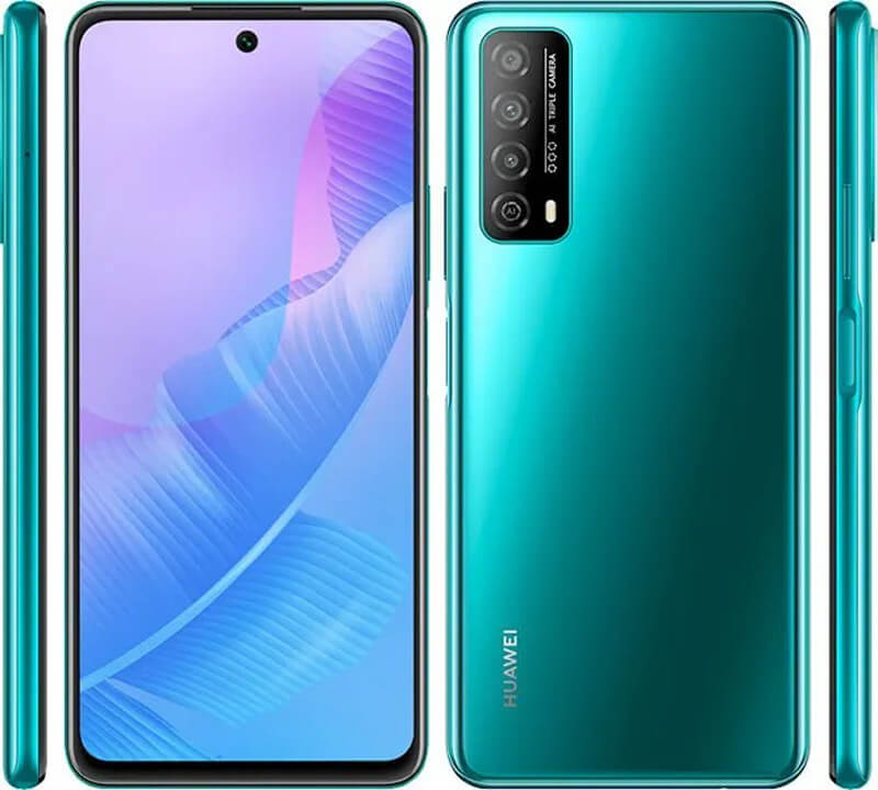 Huawei-Enjoy-20-SE-8-GB