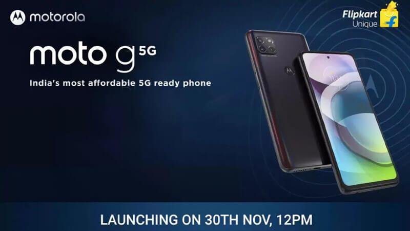 Moto-G-5G-Mobile
