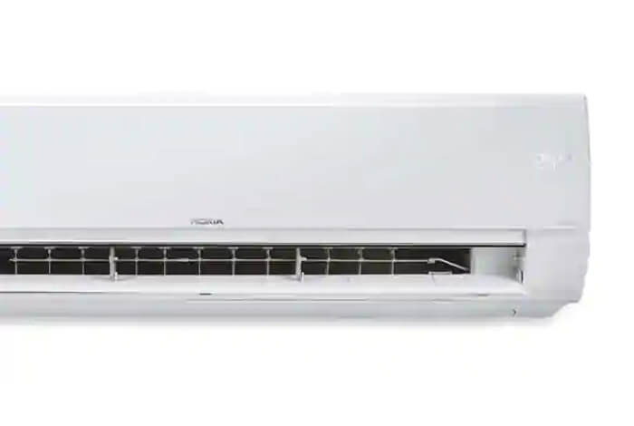 Nokia-air-conditioners