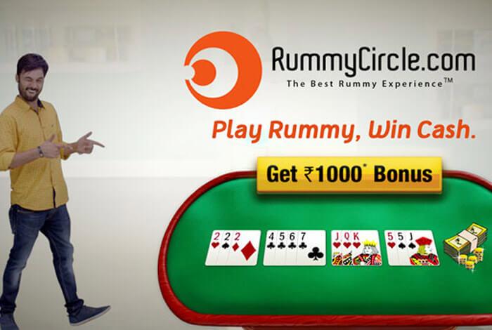 Poker,-Rummy