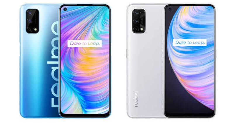 Realme-Q2-smartphone