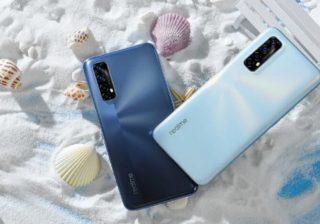 Realme-X50-Pro