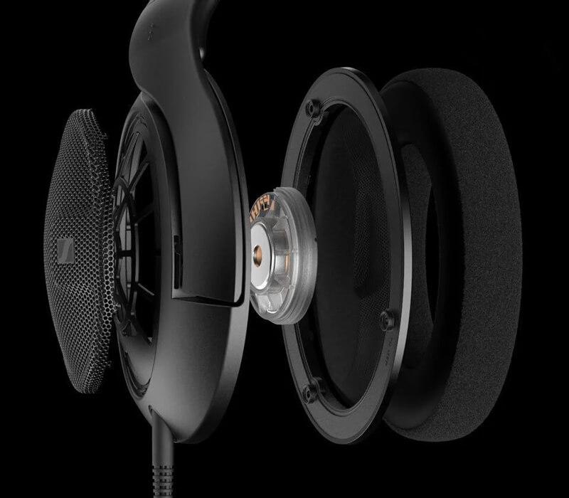 Sennheiser-HD-560S-frequency