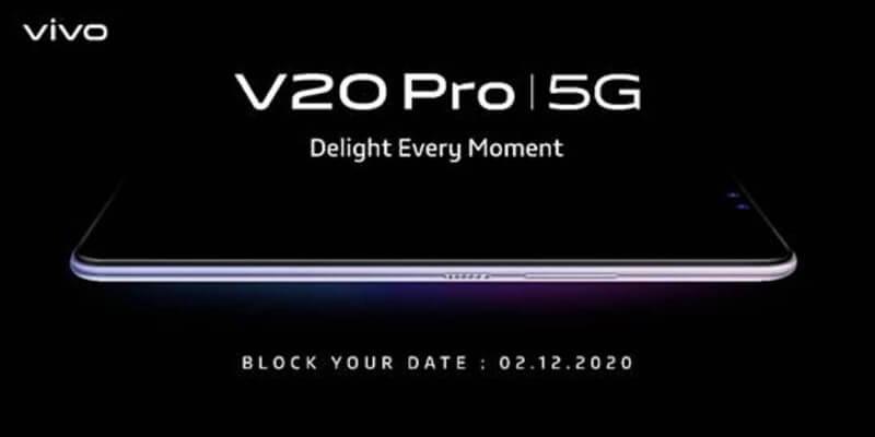 Vivo-V20-Pro