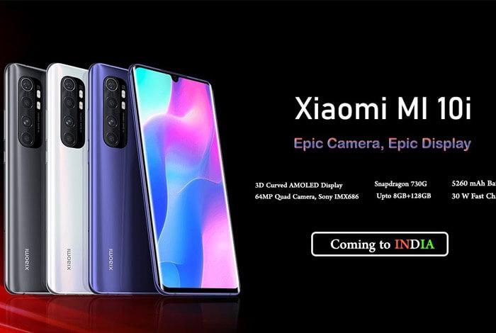 Xiaomi-Mi-10