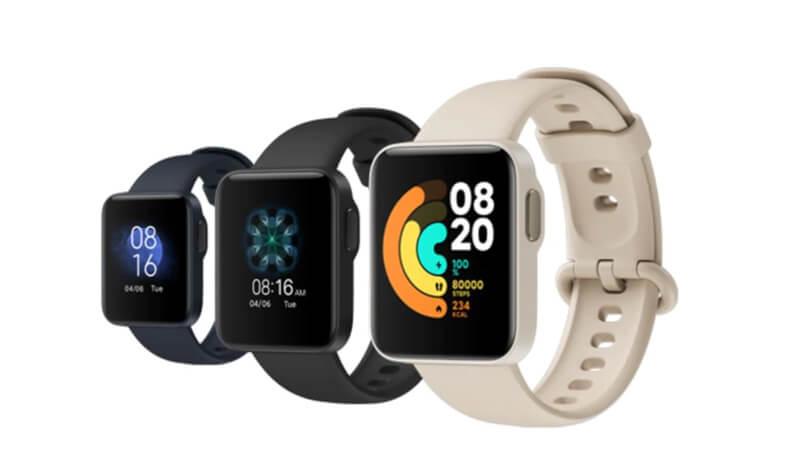 Xiaomi-Mi-Watch-Lite