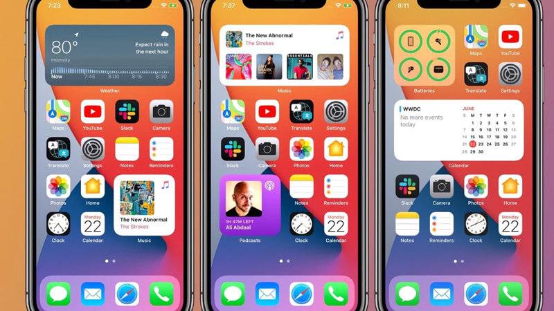 apple-iOS-14.3-Update