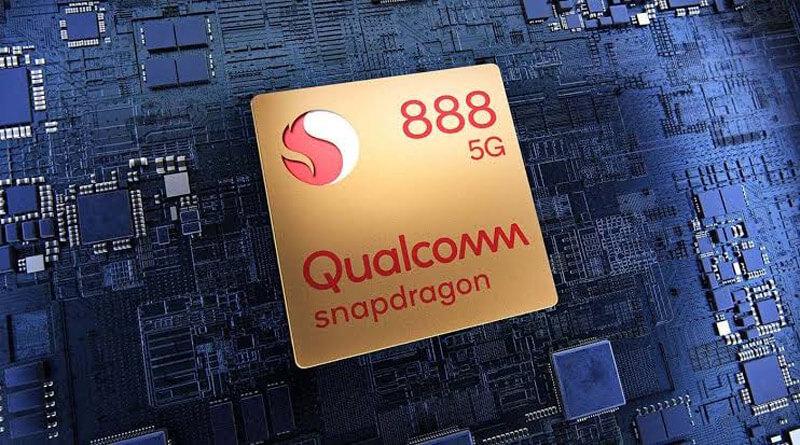 iqoo-7-888-processor