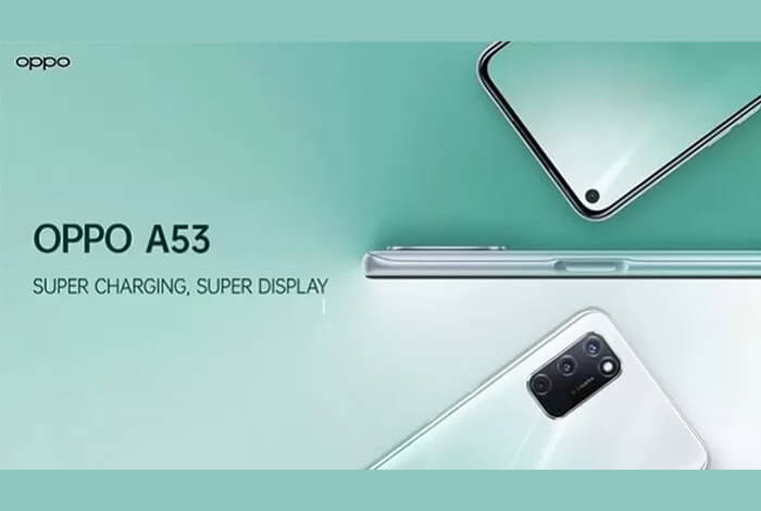 oppo-A53-5G