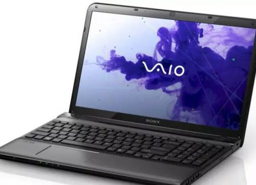 sony-vaio-laptop
