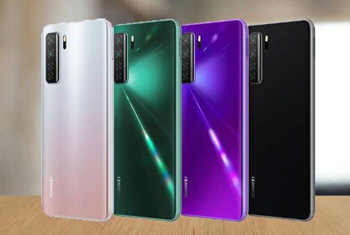 Huawei-Nova-7-SE-5G Lohas