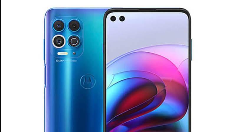 Motorola-Edge-S-Smartphone