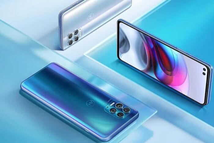 Motorola-Edge-S