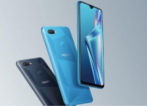 Oppo-A12