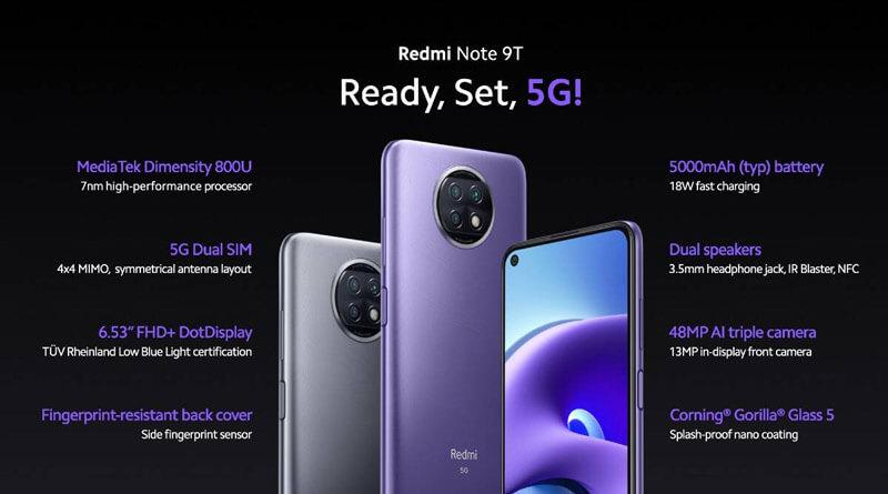 Redmi-9T-SmartPhone