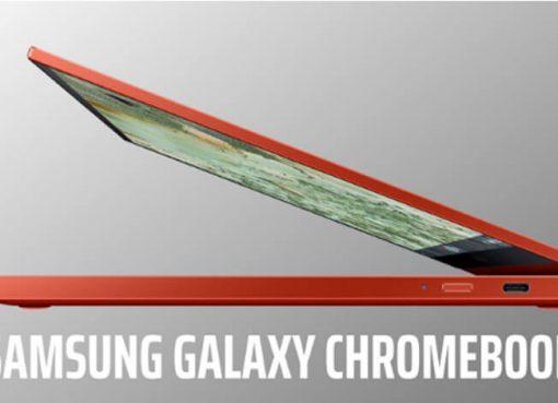 Samsung-Galaxy-Chromebook 2