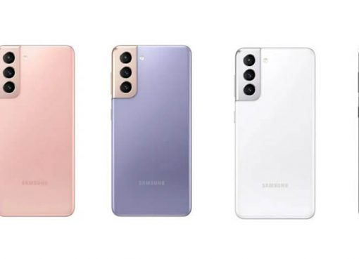 Samsung-Galaxy-S21-Series