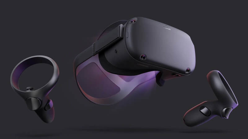VR-headset-Apple
