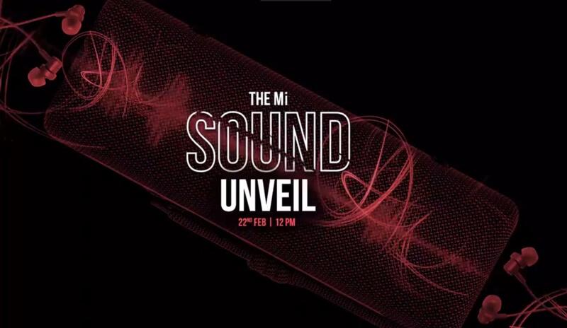 Mi-Audio-Products