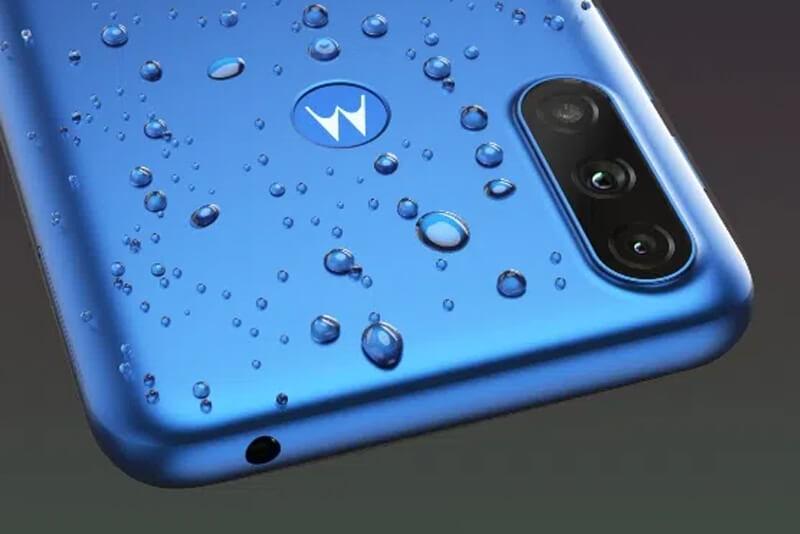 Moto-E7-Power-Smartphone