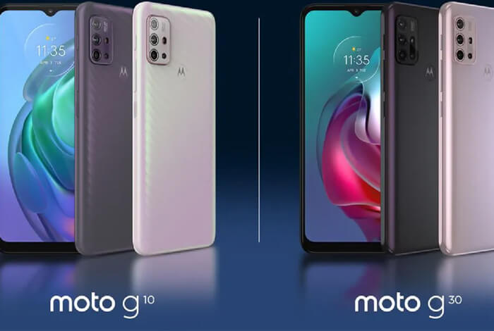Moto-G30-and-Moto-G10