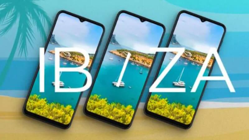 Motorola-Ibiza-Smartphone