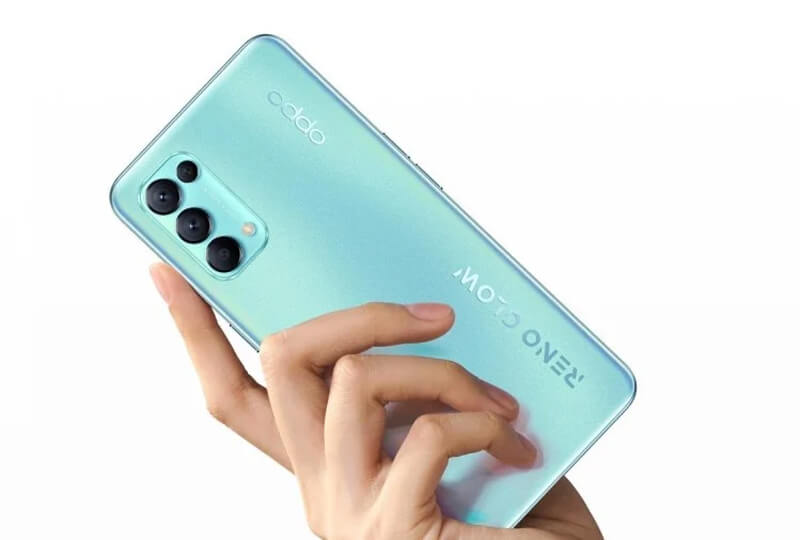 Oppo-Reno-5K--Smartphone