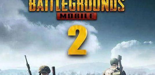 PUBG-Mobile-2
