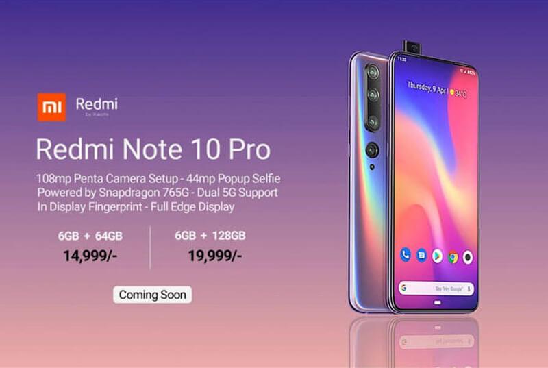 Redmi-Note-10-Pro