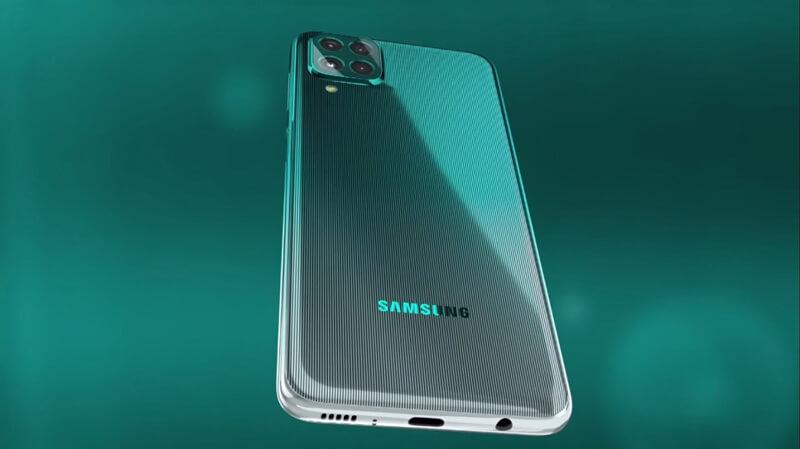 Samsung-Galaxy-F62-display