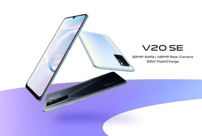 Vivo-V20-SE