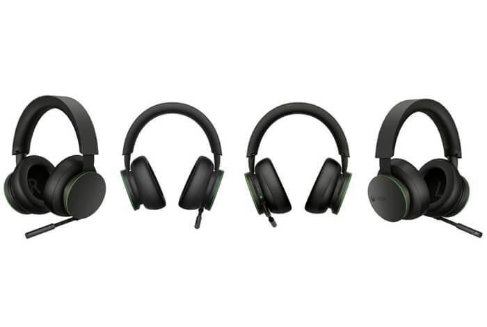 Xbox-Wireless-Headset