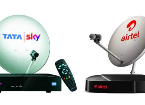 Airtel-Digital-TV-vs-TATA-Sky