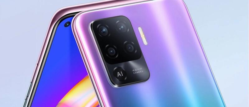 Oppo-A94-SmartPhone