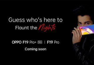 Oppo-F19-Pro