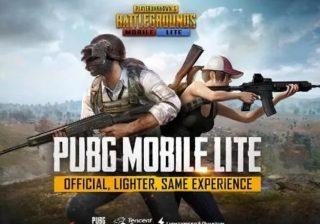 PUBG Mobile Lite Season 22