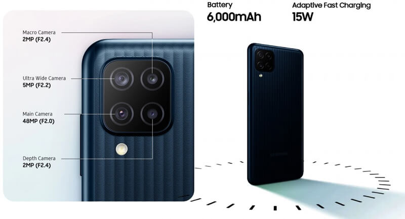 Samsung-Galaxy-M12-SmartPhone