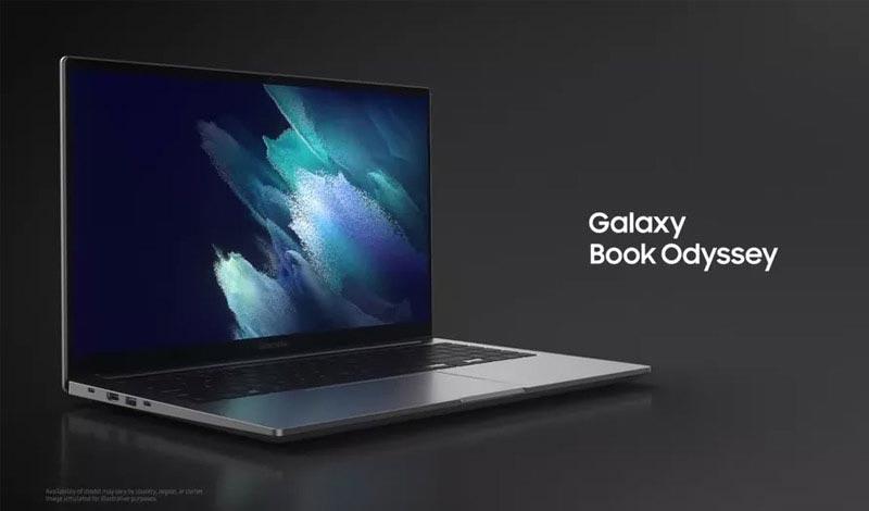 Galaxy-Book-(2021)