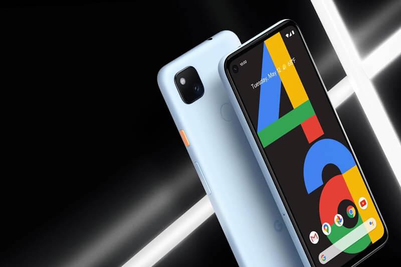 Google-Pixel-5a-5G