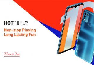 Infinix-Hot-10-Play