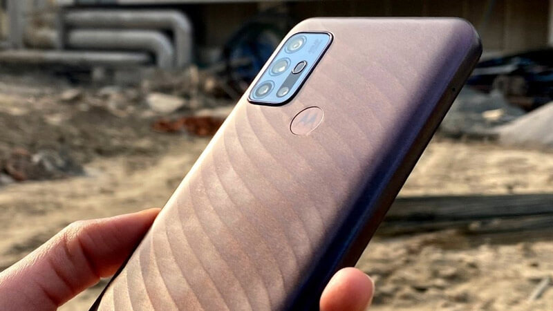 Moto-G60-Smartphone