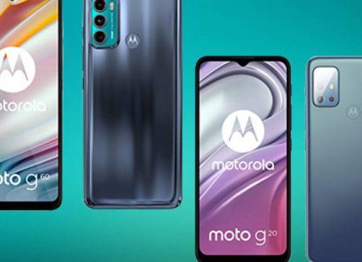 Moto-G60-and-Moto-G20