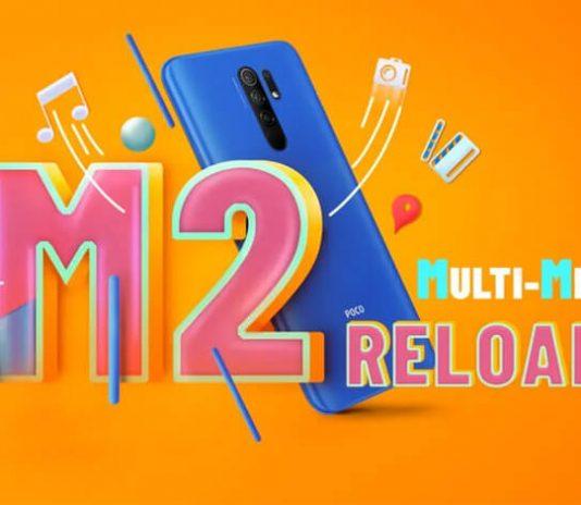 Poco-M2-Reloaded