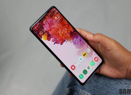 Samsung-Galaxy-S20-FE-4G