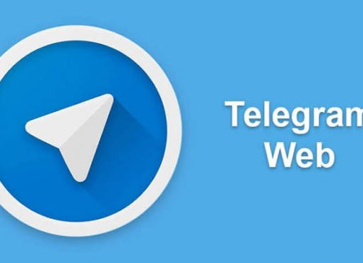 Telegram-WebK