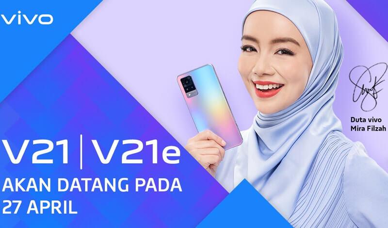 Vivo-V21-5G