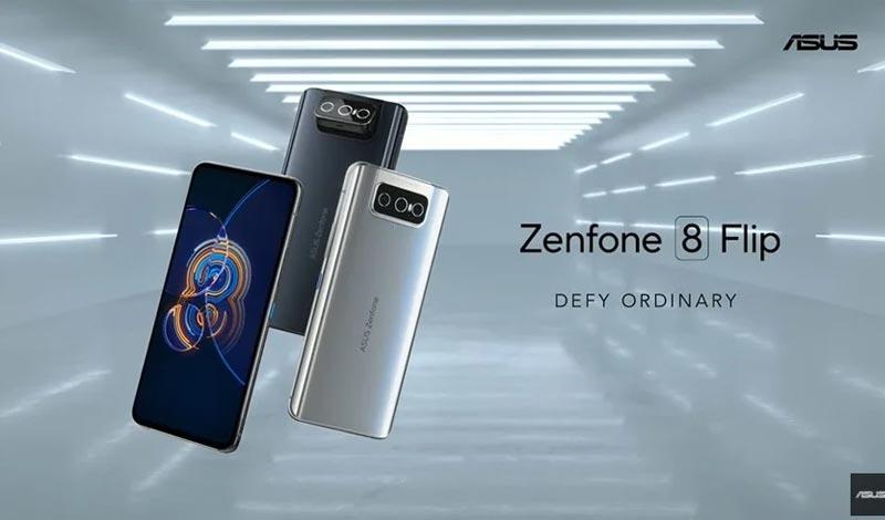 Asus-ZenFone-8