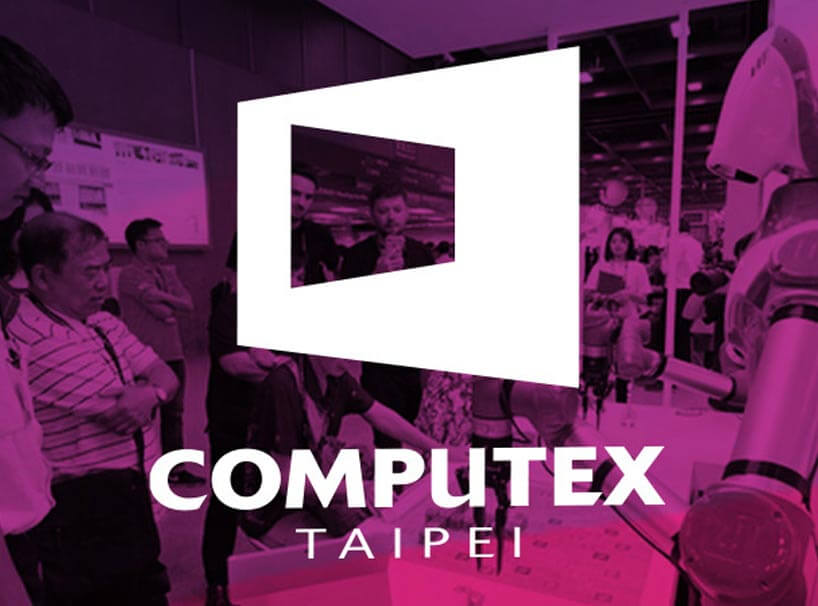 Computex-2021