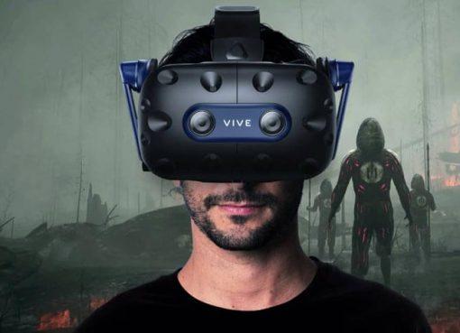 HTC-Vive-Pro-2